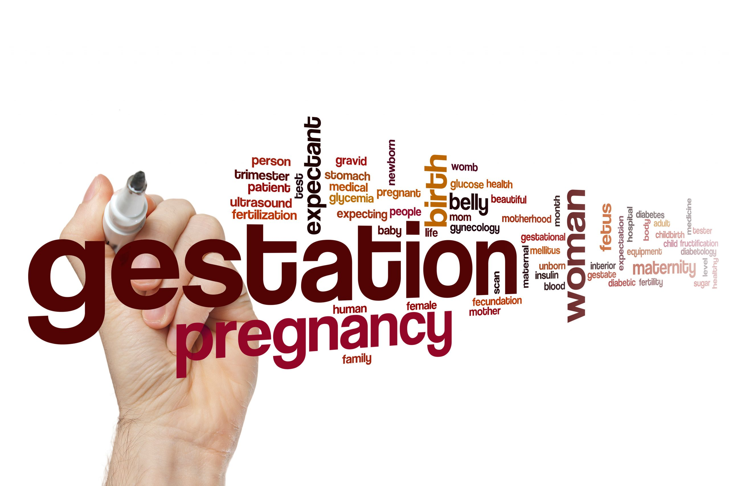 Гестационен-Диабет-методи-на-лечение-и-пример-от-моята-практика