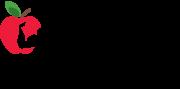Панко Станчев Лого