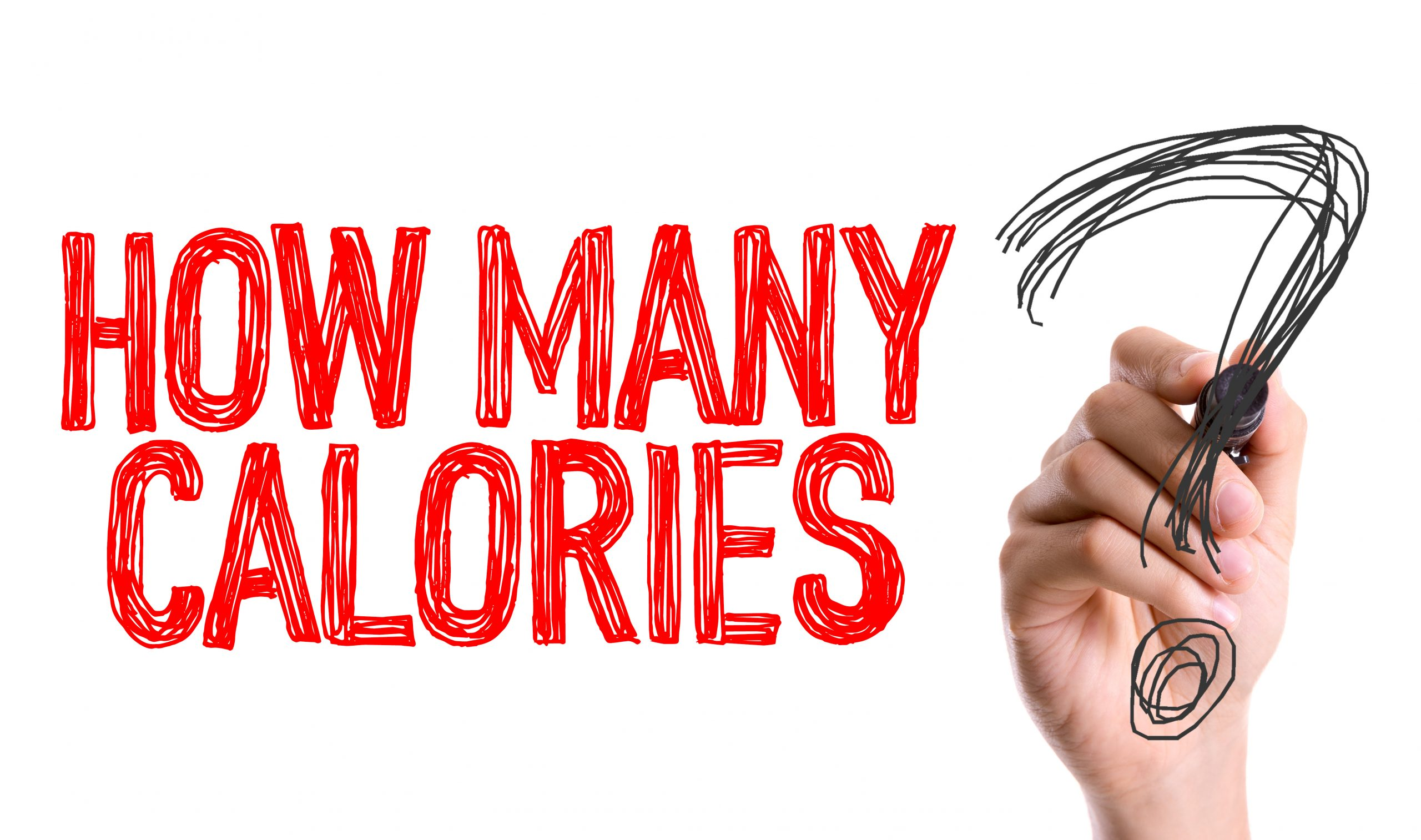 Следенето-на-калории-оптимално-ли-е-за-постигане-на-по-добро-здраве?
